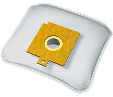 20 Staubsaugerbeutel aus Papier geeignet für AEG Smart//Electrolux Powerlite