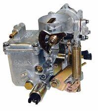 VW Stock Single Port Carburetor, Brosol 30 / 31 PICT