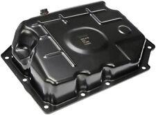 WRANGLER CHARGER DAKOTA AUTOMATIC ENGINE TRANSMISSION PAN NEW #265-818
