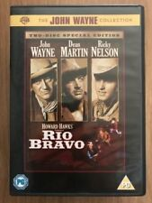Películas en DVD y Blu-ray westerns DVD: 2 1950 - 1959