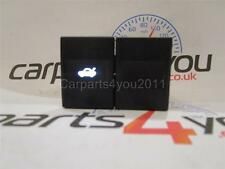 MONDEO MK3 01-03 WHITE LED BOOT RELEASE SWITCH - 1S7T19B514AA + FREE UK POSTAGE