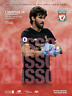 Liverpool v AFC Bournemouth - FA Premier League - 07 March 2020 - In Stock Now.