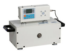New Digital Display Torque Meter Middle Measuring Range Without Printer ANL-100