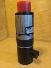 Raytek Rayet3ltsf A27 Ir Sensor