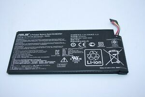 C11-ME370T Battery 3.7V 4325mAh 16Wh (OFFERS WELCOME)