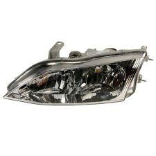 Lexus ES300 1997-1999 Driver Left Headlight Assembly Genera 8115033220