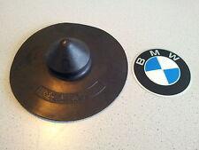 2 Stück BMW Federunterlage unten BMW 3353 1094518