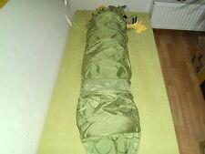 Ablage Körbe - Kinderzimmer - Drache - 3 Ablageboxen - von IKEA