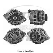 New Genuine BORG & BECK Alternator BBA2597 Top Quality 2yrs No Quibble Warranty