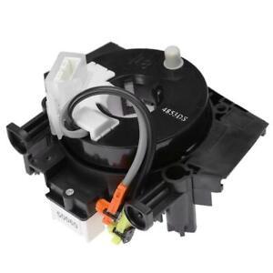 Steering wheel Spiral Cable Clock Spring For Nissan Armada 05-15 47945-SA000
