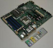 SUPERMICRO C7X58 LGA 1366 ATX Motherboard DDR3 6 x MEMORY DIMM 2 x PCIe 2.0 x16