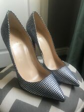 christian louboutin shoes size 6