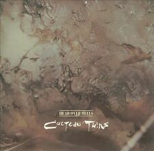 COCTEAU TWINS - HEAD OVER HEELS - CD SIGILLATO