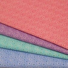 Crafts Polycotton Fabric