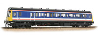 Bachmann  35-527 Class 121 Single Car DMU BR Network South East New Release