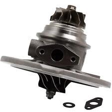 for Mazda 6 J25S MPV II DI 2L LW 2.0 CiTD RHF4V VJ32  VAA10019 Turbo Cartridge