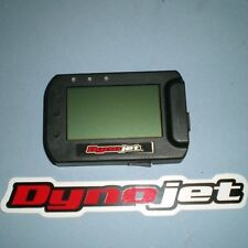 Dynojet V PC5 PCV CDM Wideband DIGITAL DISPLAY POD-300 POD300 NEWLY RELEASED
