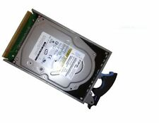 IBM Other Hard Drives