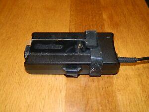 OEM ResMed 90W AC Adapter Serial 369102