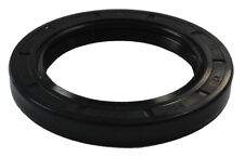 Wheel Seal fits 1990-1993 Isuzu Impulse Stylus Impulse,Stylus  POWERTRAIN COMPON