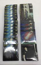 Vintaeg Music Album Gum Collectables