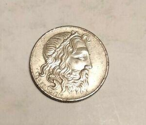 GREECE  COINS 20 DRACHMA 1930!!!