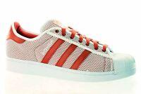adidas Superstar Adicolor  S76502 Mens Trainers~Originals~SIZE UK 3.5 ONLY