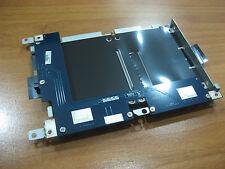 Adattatore caddy per Hard Disk Acer Aspire 7720 - 7720G hard drive ICK70 LS-3555