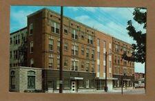 """Louisville,KY Kentucky, Christian Church Home, """"serving 175 again men and women"""""""