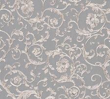 Versace 3 Home Wallpaper 343265 Ornament Vliestapete Vlies Tapete Designtapete