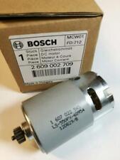 Bosch 2609002709 Motor zu PSR 14,4 Li (1607022554) Antriebsmotor 3603J54100 TYP?