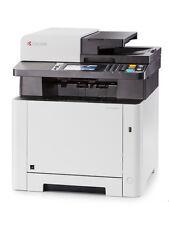 Kyocera 1102R83NL0 ECOSYS M5526cdn Multifunktionsdrucker