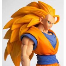 Banpresto Dragon Ball Heroes DXF Vol.1 - Super Saiyan 3 - Son Goku Free Shipping