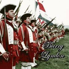 Barry Lyndon - William Makepeace Thackeray - Unabridged - MP3 CD