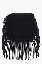Bolsos de mujer bandolera color principal negro