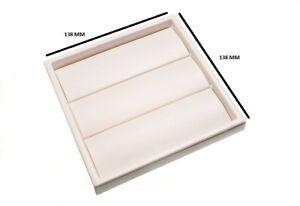 Plastica Esterna Gravity Griglia Sfiato Ventilatore 100MM 10.2cm (Pacco Di 2)