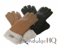 UGG Australia Gloves & Mittens for Women