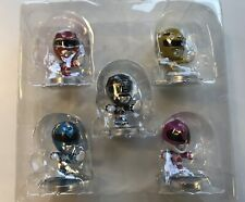 Power Rangers Metallic Limited Edition 5 Pack - SDCC 2018 LOOT CRATE