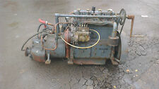 KELVIN  MARINE ENGINE VINTAGE TAKE A L@@K