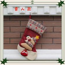 Meias do Natal