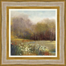 Reproduction Medium (up to 36in.) Landscape Art Prints