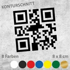 "/""Cologne/"" mit Dom Köln Autoaufkleber Sticker Aufkleber 13 x 9 cm"
