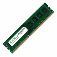 Certified RAM for Acer Veriton X (VX2631G-i54440X) 4GB DDR3 240-Pin Memory