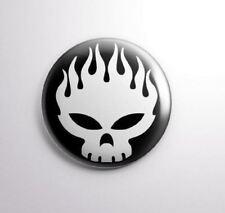 OFFSPRING -  Pinbacks Badge Button 25mm 1'' __