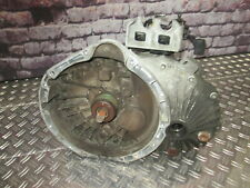 Mercedes Benz Schaltgetriebe 716507 Automatische Kupplung A1683602600 gebraucht