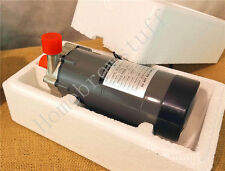 New Food grade homebrew Magnetic Drive Pump 15R With Stainless Steel Head