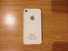 iphone 4s 32gb (spares)