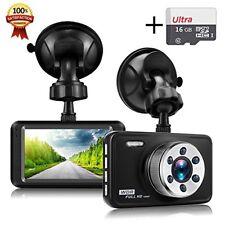 Noirs Véhicule Pour Ebay Dashcams Sur 1080pAchetez tdQxrCsh