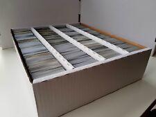 MtG Magic the Gathering 1 Kiste, ca 4000- 4200 Karten, Common und Uncommon Lot