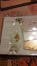 Card Making Kits , Card Envelopes Beads And sequins